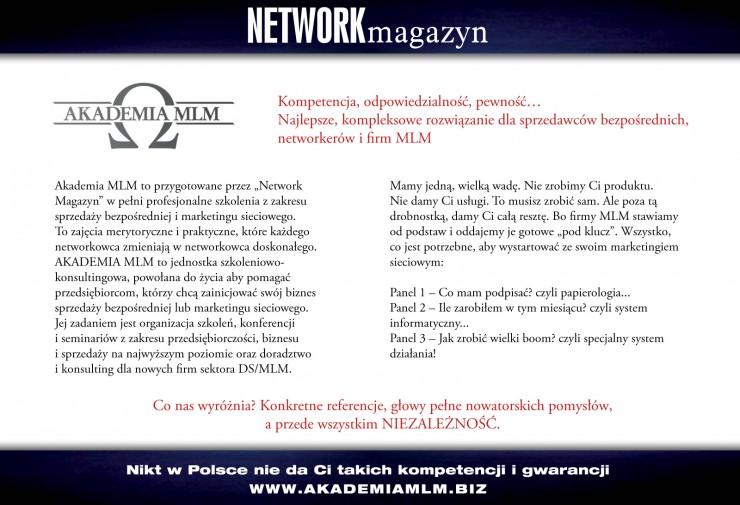 onas_akademia_2
