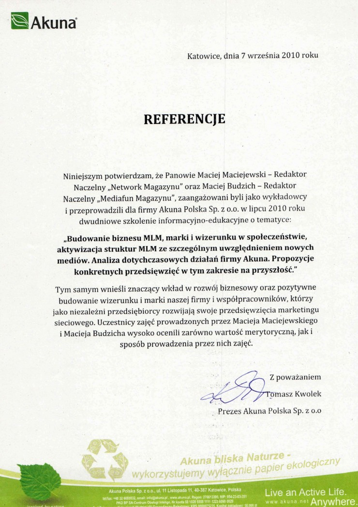 referencje_Akuna_2010_2