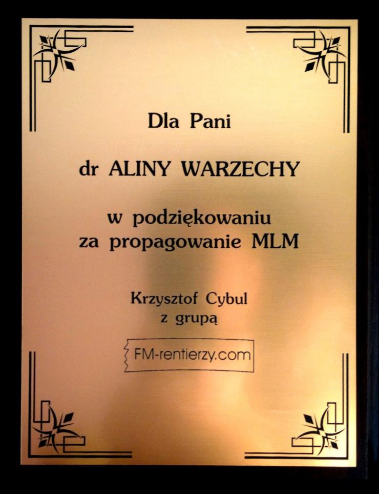 referencje_FM_rentierzy_5