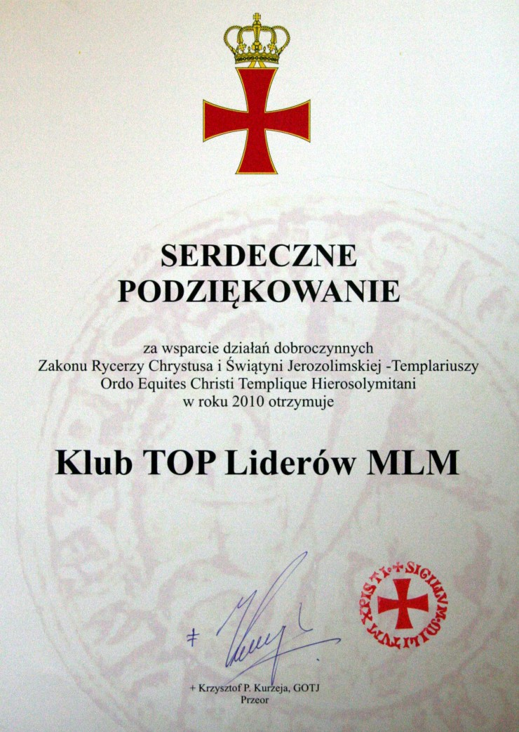 referencje_Templariusze_2010_18