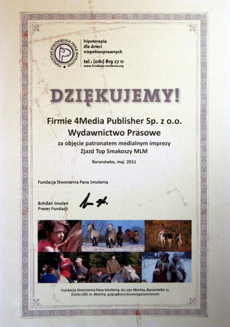 referencje_Zjazd_TOP_Smakoszy_MLM_2011_19