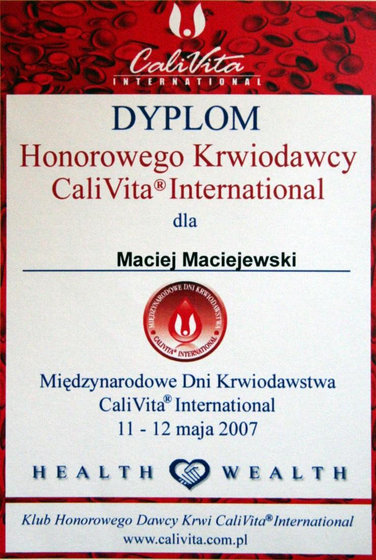 referencje_dyplom_CaliVita_2007_17