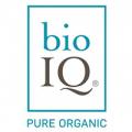 bio-iq